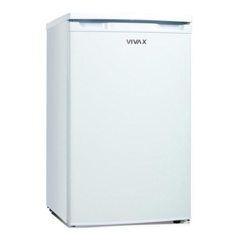 Vivax TTR-98