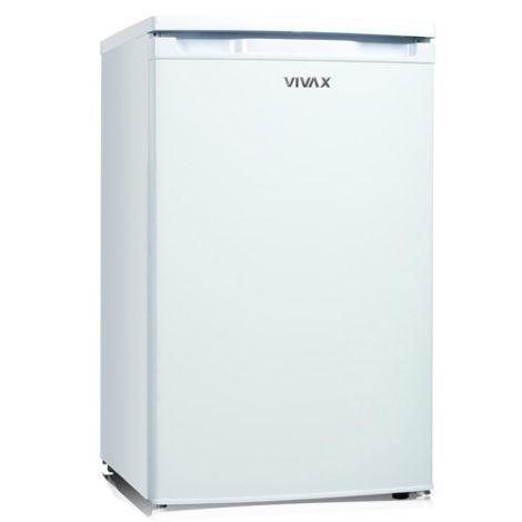 Vivax TTR-93