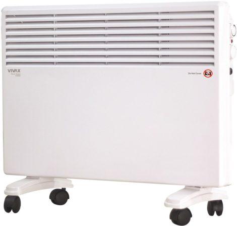 Vivax PH-1500