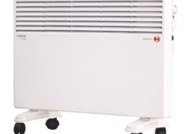 Vivax PH-2000