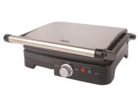 Vivax SM-1800