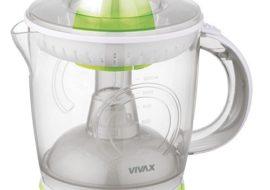 Vivax CJ-4012 D