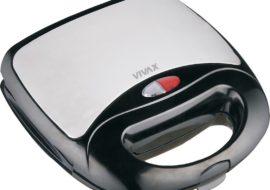 Vivax TS-7501BLS