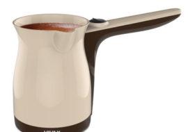 Kuvalo za kafu