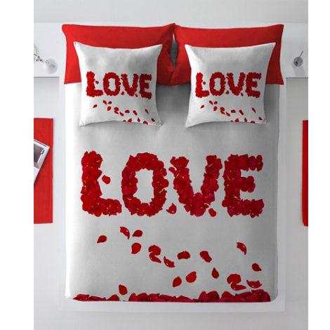 Posetljina Love