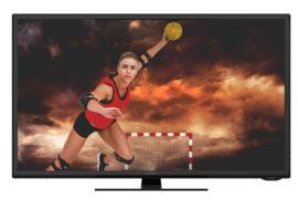 LED TV-49LE75T2 Vivax