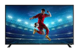 Vivax LED TV-49LE76T2