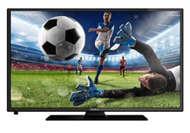 Vivax LED TV-24LE78T2S2Vivax LED TV-24LE78T2S2
