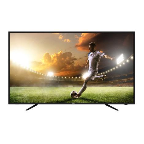 Vivax LED TV-65UHD120T2S2Vivax LED TV-65UHD120T2S2