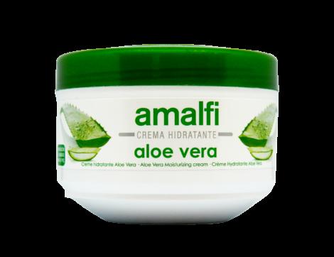 Amalfi krema sa Aloe Vera