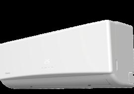 Klima uređaj Vivax ACP-12CH35AED